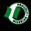 BREITZ-PROUDLY-NIGERIAN-LOGO-1